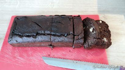 FC 30 - Ontbijt Chocolade ontbijtbrood_watermerk